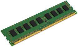 Kingston 8GB DDR3 1600MHz KTD-PE316S/8G