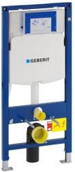 Geberit Duofix 111.367. 00.5