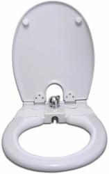 Interex Toilette-Nett 320T