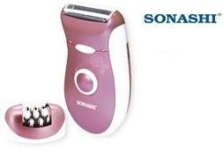 Sonashi SLD-814