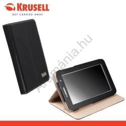 Krusell Luna for Galaxy Tab 2 7.0 - Black (71281)