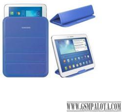 Samsung Stand Pouch for Galaxy Tab 3 10.1 - Blue (EF-SP520BLEGWW)