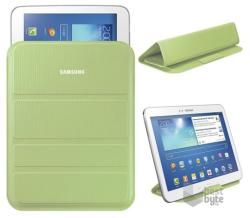 Samsung Stand Pouch for Galaxy Tab 3 10.1 - Green (EF-SP520BMEG)