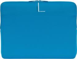 """Tucano Colore 15.4""""-16.4"""" - Blue (BFC1516-B)"""