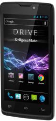 Krüger&Matz Drive KM0407
