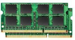Apple 16GB (2x8GB) DDR3 1600MHz MF495G/A