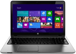 HP ProBook 450 E9Y43EA