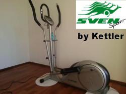 Kettler SVEN CT 700 E