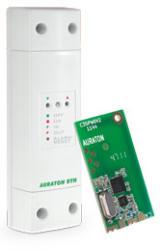Auraton TX-1 RTH