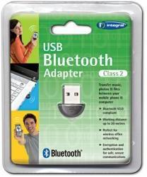 Integral C2 Mini Bluetooth Adapter