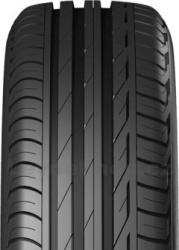 Bridgestone Turanza T001 215/45 R16 86H