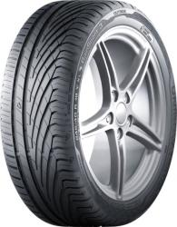Uniroyal RainSport 3 235/55 R18 100V