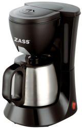 ZASS ZCM02S