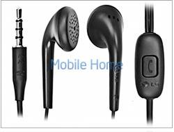 LG EAB62209201