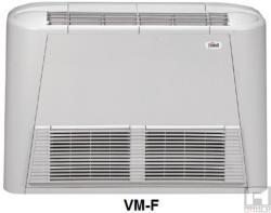Ferroli Top Fan 15 VM-F