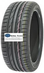Bridgestone Potenza S001 235/40 R19 96W