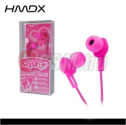 HMDX HX-EB200