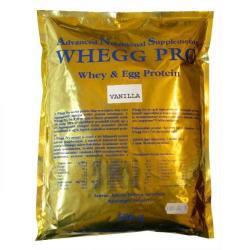 ANS Nutrition Whegg Pro - 500g