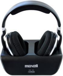 Maxell WHP-2000