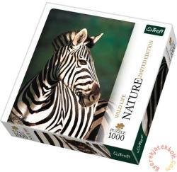 Trefl Zebra 1000 db-os (10504)