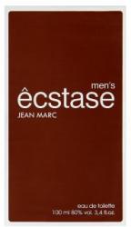 Jean Marc Ecstase Man EDT 100ml