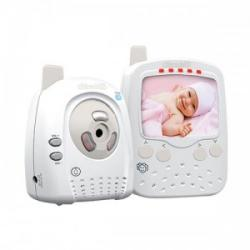 Chipolino Video monitor (VIBEF01401VA)