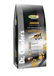 Dr.Clauder's Best Choice - Junior Large/Giant Breed 4kg