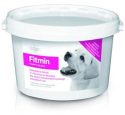 Fitmin Puppy Milk 0,4kg
