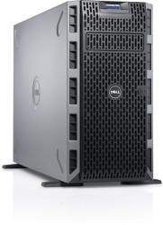 Dell PowerEdge T420 2ST42G_2329327_S192