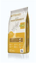 Fitmin Mini Maintenance 15kg