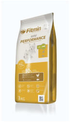 Fitmin Mini Performance 3kg