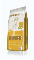 Fitmin Mini Light 3kg
