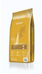 Fitmin Mini Puppy 2 x 15kg