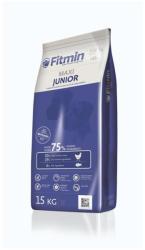 Fitmin Maxi Junior 2 x 15kg