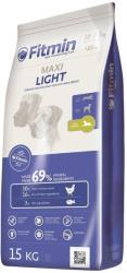 Fitmin Maxi Light 2 x 15kg