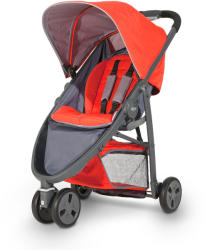 Graco Evo Mini