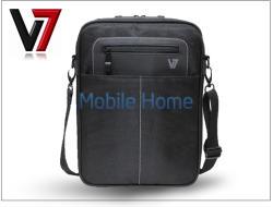 V7 Cityline Messenger 7-10 IM-CMX3