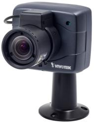 VIVOTEK IP8173H