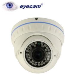 eyecam EC-285