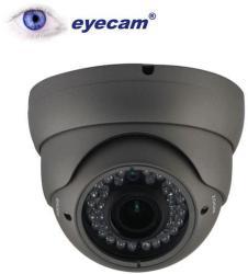 eyecam EC-287