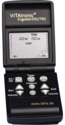 Vitatronic TENS/EMS 151260