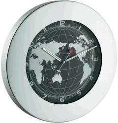 TFA World XXL 60.3006