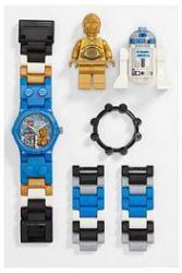 Vásárlás  LEGO Star Wars 9001178 óra árak 462ecdd3dd