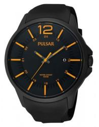 Pulsar PS9243
