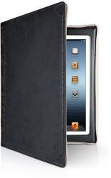Twelve South BookBook Volume 2 for iPad 2/3/4 - Black (12-1209)