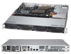 Supermicro SYS-6017R-M7UF