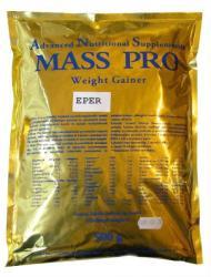 ANS Nutrition MASS Pro - 500g