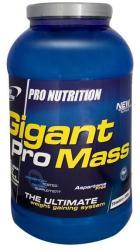 Pro Nutrition Gigant Pro Mass - 3000g