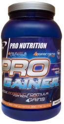 Pro Nutrition Pro Gainer - 1300g