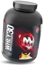 MaxxWin nutrition Maxx Gain 30 - 3500g